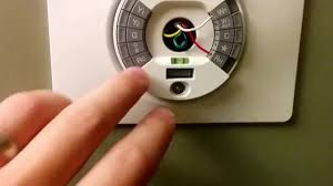 installing a nest thermostat youtube