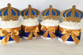 prince theme for baby shower google search welcome little