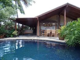 Backyard Hibachi Grill by Beautiful Private Retreat With Lagoon Pool Vrbo