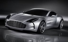 aston martin concept aston martin one 77 concept 2008 wallpapers and hd images car