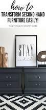 Best Second Hand Furniture Melbourne Best 20 Second Hand Furniture Ideas On Pinterest Repurposed