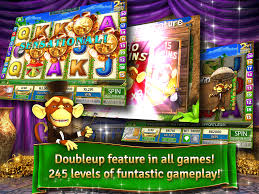 pokie magic casino slots android apps on google play