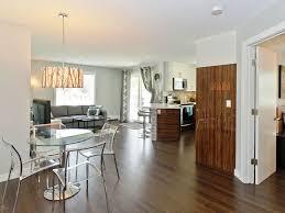 Home Concepts Design Calgary 2 Bdrm 2 Bath Beautiful Executive Nw Calgar Vrbo