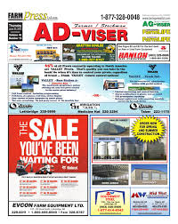 ad0620 by farmpress issuu