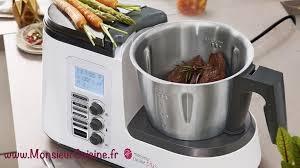 cuisiner les haricots blancs frais haricots blancs frais a la sauce tomate avec monsieur cuisine