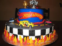 hot wheels cake 34 best hot wheel s birthday cake s images on birthday