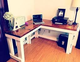 Desks For Corners Desks For Corners Fetching Small Corner Desk With Drawers For Your