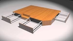 Schlafzimmer Bett Selber Bauen Bett Selber Bauen Möbel Ideen Und Home Design Inspiration