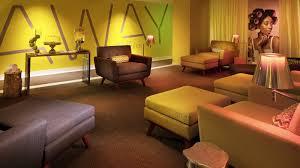 spa pics las vegas spa hotels w las vegas