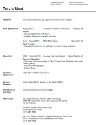 free blank resume templates here are free blank resume templates by resume resume