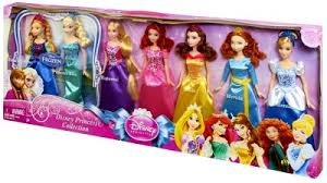 target pyrex set black friday 2016 target disney princess 7 pack doll set only 33 99 reg 79 99