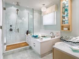 shower design tool home design ideas bathroom decor