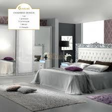 miroir pour chambre adulte charmant miroir baroque pour salle de bain 11 compl232te 6