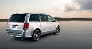 new 2017 dodge grand caravan for sale near glen allen va short