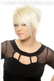 short choppy razored hairstyles 331 best uptown craig stewart salon images on pinterest hair