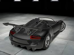 porsche carma royal college of art u2014 2011 проект porsche 929 cardesign ru