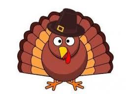 turkey day coloring contest pelham nh