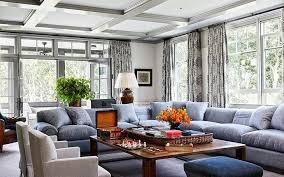 Cream Velvet Sofa Cool Family Room Vs Living Room Velvet Grey Letter L Sofa Cream