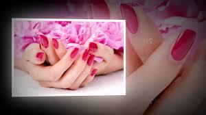 diamond nails in pleasanton ca 94566 291 youtube