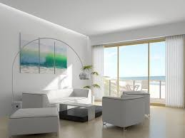 white home interior white home interior design ideas free home designs photos