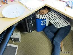 Sleeping At Your Desk The Bright Side U2014 Notorious M L E
