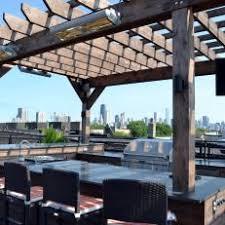 Urban Kitchen And Bar - photos hgtv