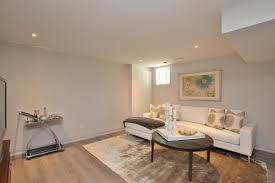 Home Decor Ottawa by Polanco Furniture Store Ottawa Interior Decor Solutions