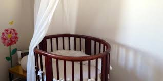 Kalani Convertible Crib by Frightening Aden Convertible Mini Crib Tags Convertible Mini