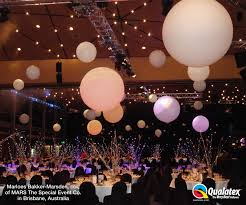 Balloon Ceiling Decor Ceiling Balloons Balloon Blast