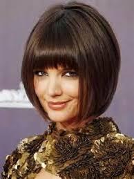 coupe cheveux d grad inspirant coupe cheveux dégradé 10 coupe de cheveux tres courte