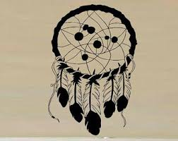 American Indian Decorations Home Indian Decor Etsy