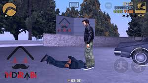 grand theft auto 3 apk best 25 grand thef auto ideas on grand theft auto