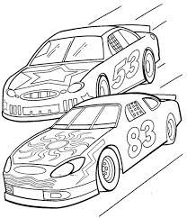 18 coloring pages race cars cars coloring pages coloring pages
