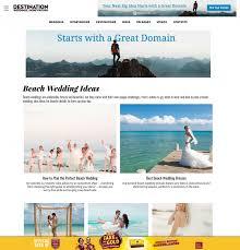 wedding ideas ultimate guide to wedding ideas wedding masterclass