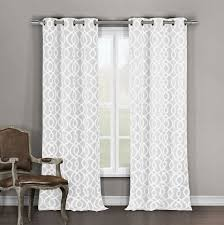 blackout curtains for sliding glass door heavy woven triple layered blackout panel pairs tanga