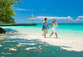 wedding trip registry sandals resorts honeymoon registry wedding registry and gift registry