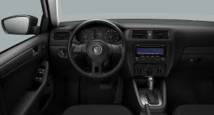 Volkswagen Jetta 2002 Interior 2011 Volkswagen Jetta S Exterior And Interior Color Palette