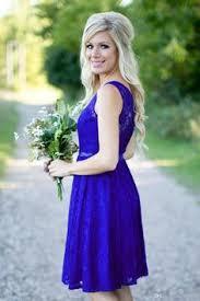 royal blue bridesmaid dresses 100 country bridesmaid dresses 2016 new for weddings lace royal