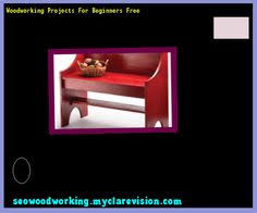 Free Wood Project Plans For Beginners by Woodworking Projects For Beginners 131556 Woodworking Plans And