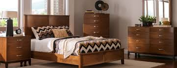 Bedroom Furniture Logan Collections Keystone Collections