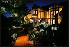 Vista Landscape Lighting by Light Your Way To More Profits Automatic Supply