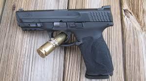 Illinois Ccw Reciprocity Map by Firearm Review Smith U0026 Wesson M U0026p9 M2 0 Usa Carry