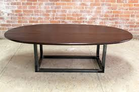 coffee table amazing long side table ottoman coffee table coffee
