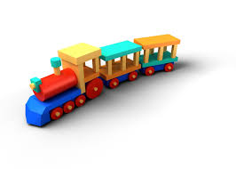 pictures of toy trains free download clip art free clip art