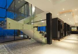 House Design Pictures In South Africa Furniture Wonderful Modern House Interior And Exterior Design