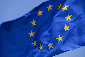 Flag Of The European Union European Science Groups Voice Concern Over Recent Us Policies