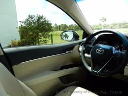 lexus of palm beach body shop 2018 new toyota camry le automatic at royal palm toyota serving