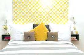 id de chambre chambre jaune blanc deco et gris bebe garcon id es de conception