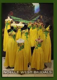 bridesmaid dress rentals wedding gown rentals in ct wedding dresses in jax