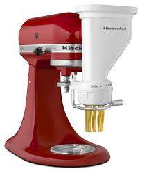 Kitchen Stand Mixer by Kitchenaid Stand Mixer Kitchen Ideas